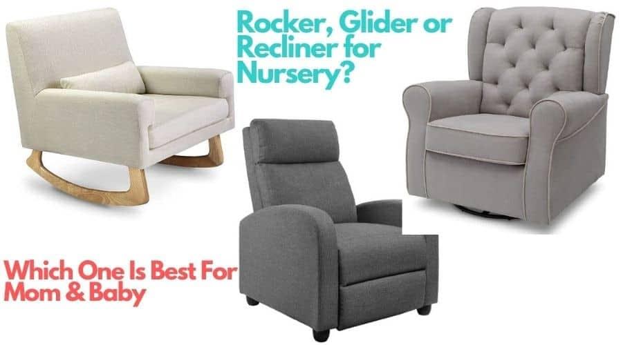 Rocker-Glider-or-Recliner-for-Nursery