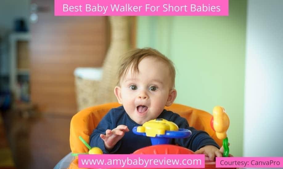 Best-baby-walker-for-short-baby